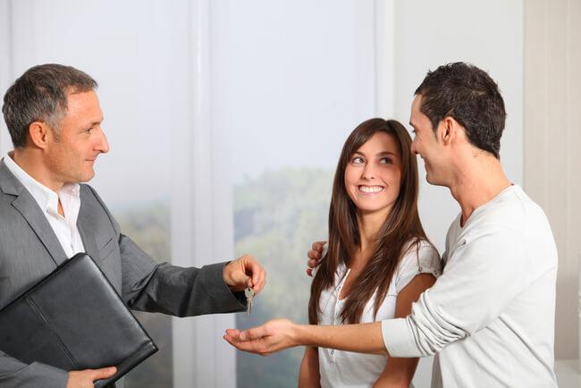 undersökningsplikt vid bostadsrättsköp