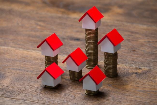 bostadspriserna-backar