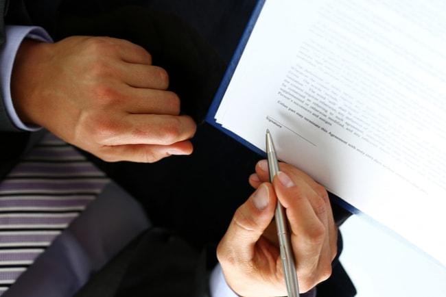 kontantinsats lån bostadsrätt