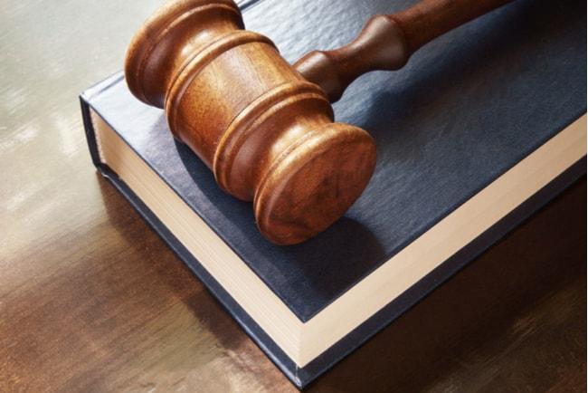 Hårdare straff för köp av hyresrätt föreslås av regeringen