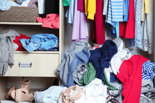 f3baf3c3e523 Undersökning visar vad svenskar irriterar sig på hemma