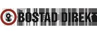 Bostad Direkt logo