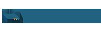 Bredband.se – Jämför bredband på din adress