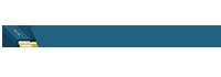 Mobiltbredband.se – Hitta rätt mobilt bredband för dig