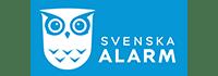 Svenska Alarm – Hitta ett prisvärt och säkert larm