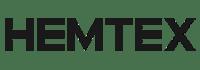 Hemtex - Textiler & inredning för hela hemmet