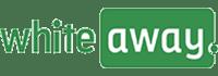 WhiteAway - Vitvaror på nätet